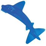 SHARKY-2