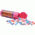 SparX Xylitol Candy - Berry