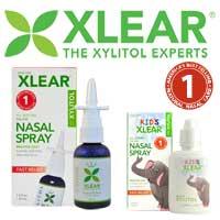 XLEAR-SINUS-CARE